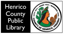 Link to henricolibrary.org