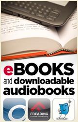 eBooks Image