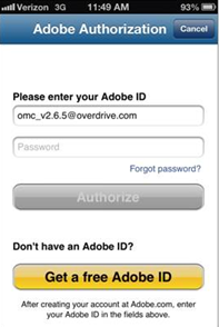 OD_Enter_your_Adobe_ID