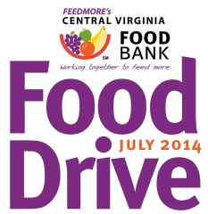 20140630-02_FoodDrive_screen_f1