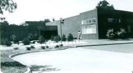 exterior, 1979
