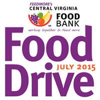 2015-FoodDrive-200px