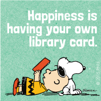 Library-Card-Month-2015-blog