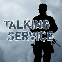 Talking-Service-blog200