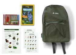 birdingbackpacks