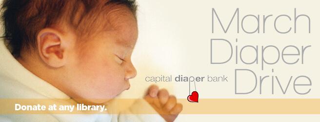 DiaperDrive_donateSlider.jpg