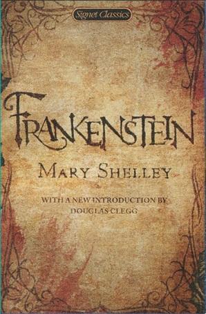 frankenstein(1) - Copy